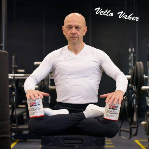 Vello-Vaher-Hudroluusitud-Kollageen-toidulisandidhulgi.ee
