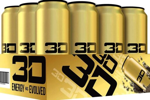 gold-3d-energy-drink - fit360.ee