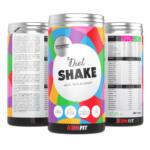 diet shake - toidulisandidhulgi.ee