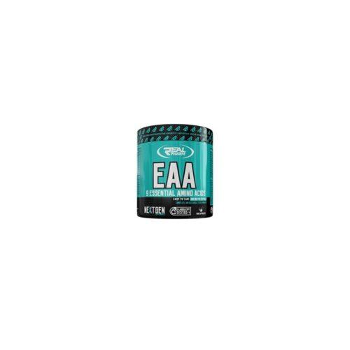 EAA asendmatud aminohapped - toidulisandidhulgi.ee