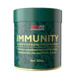 ICONFIT Immunity Superfoods - toidulisandidhulgi.ee