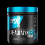EFX Kre-Alkalyn - toidulisandidhulgi.ee