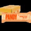 Pändy proteiinibatoon - toidulisandidhulgi.ee