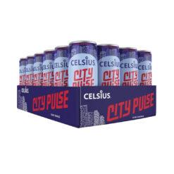Celsius energiajook kofeiiniga - toidulisandidhulgi.ee