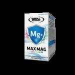 magneesiumtsitraat max mag B6 - toidulisandidhulgi.ee