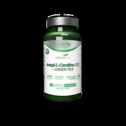 acetyl l-carnitine - atsetüül L-karnitiin - toidulisandidhulgi.ee