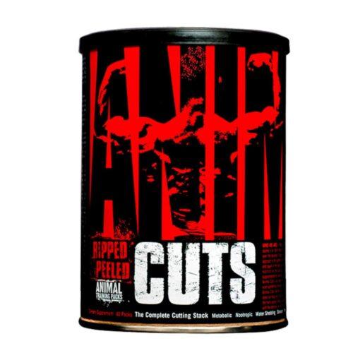 Universal Animal Cuts - toidulisandidhulgi.ee