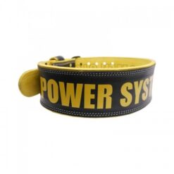 power-systems-power-beast-tostevoo- toidulisandidhulgi.ee