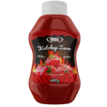 ketchup kalorivaba kaste real pharm - toidulisandidhulgi.ee