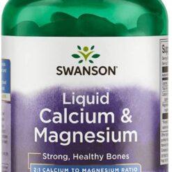 Kaltsium-Magneesium-geelkapslid-Swanson-toidulisandidhulgi.ee