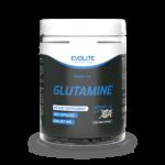 Evolite Glutamiini kapslid L-glutamiin kapslid Glutamiin - toidulisandidhulgi.ee