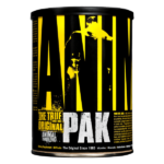 universal animal pak 30 packs - toidulisandidhulgi.ee