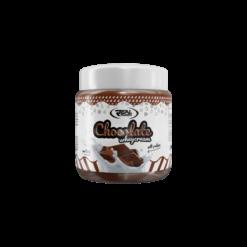 pähklikreem šokolaadi pähklivõi - toidulisandidhulgi.ee