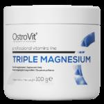 triple magnesium magneesiumikompleks - toidulisandidhulgi.ee