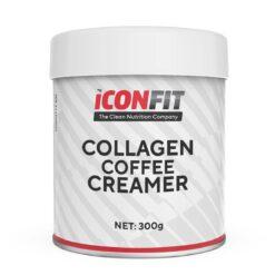 Iconfit Collagen Coffee Creamer - toidulisandidhulgi.ee