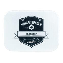 King of spades - toidulisandidhulgi.ee