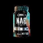 NAC - toidulisandidhulgi.ee