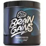 brain fuel brain gains - toidulisandidhulgi.ee