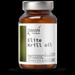 krillõli krill oil - toidulisandidhulgi.ee