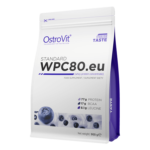 valgupulber wpc80 standard - toidulisandidhulgi.ee