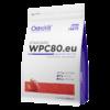 wpc80 proteiinipulber - toidulisandidhulgi.ee