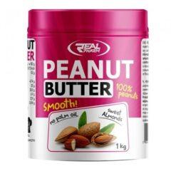 sweet almond mandlivõi - toidulisandidhulgi.ee