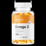 omega 3 kalaõli - toidulisandidhulgi.ee