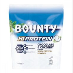 bounty protein powder - toidulisandidhulgi.ee