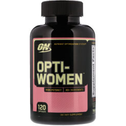 ON opti women - fit360.ee