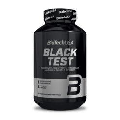 biotech black test - toidulisandidhulgi.ee