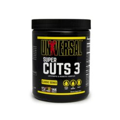 universal super cuts 3 - toidulisandidhulgi.ee